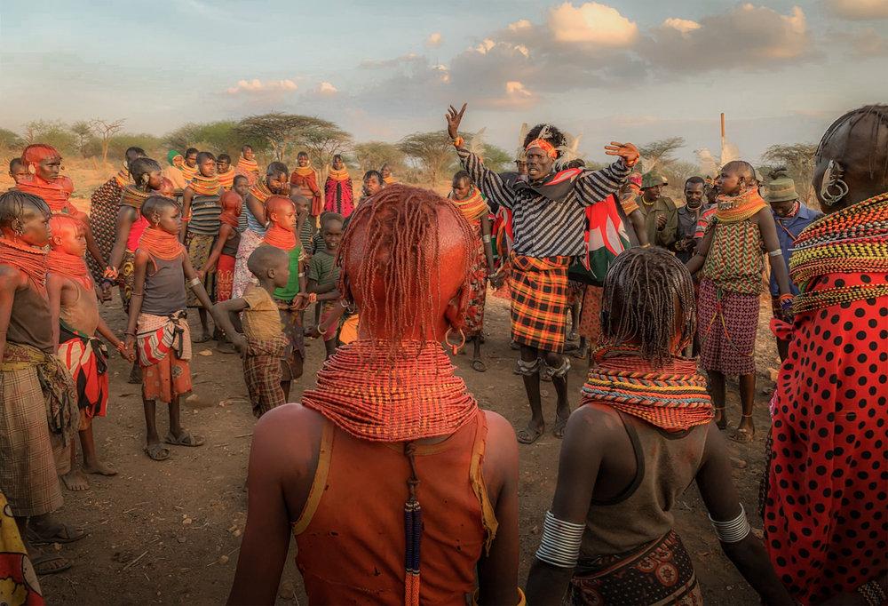 Color It Red -4 Turkana wedding Dance_TGold.jpg