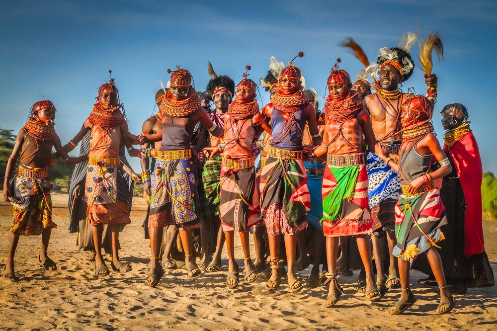 Color It Red -5 Turkana Tribal dance_TGold.jpg