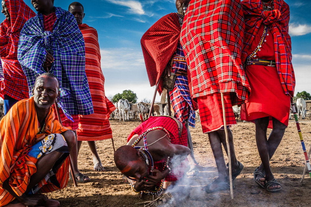 Color It Red -7 Maasai Making Fire_TGold_.jpg