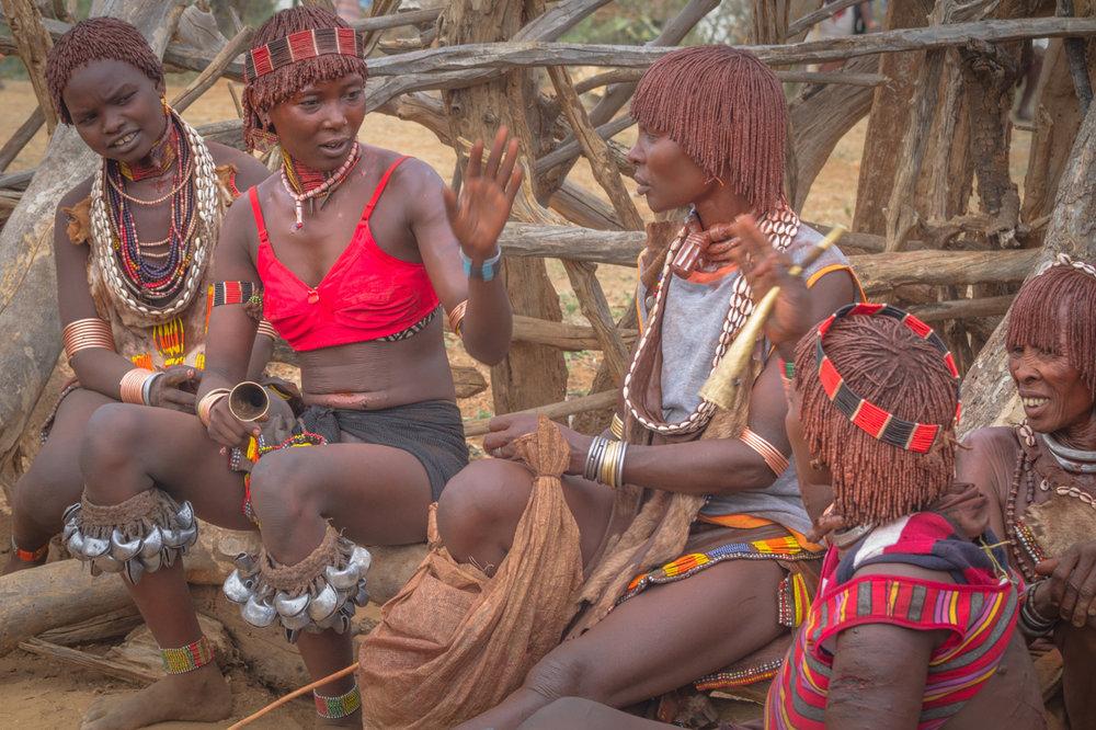 Color It Red -10 Hamar Women_Bull Jumping Festival_Ethiopia_TGold.jpg