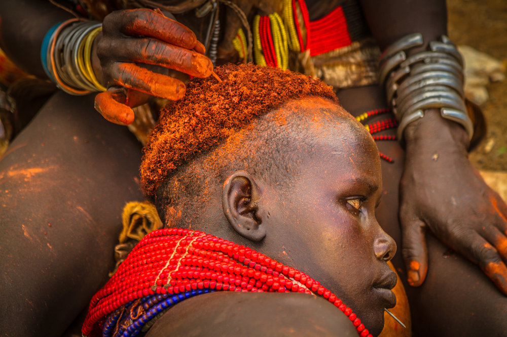 Color It Red -9 Kara famous  Hair Buns_Ethiopia_TGold.jpg