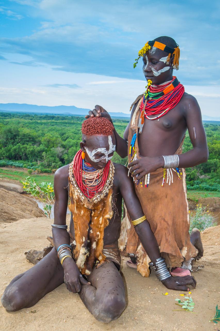 Color It Red -13 Kara Girls makeup_Ethiopia_TGold.jpg