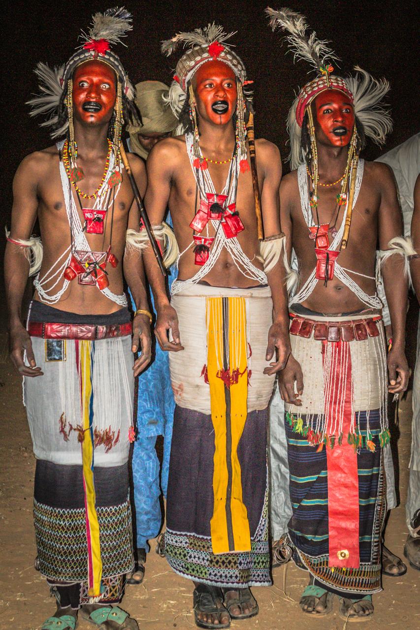 Color It Red -16 Gerwol Festival Dancers_Niger_TGold.jpg