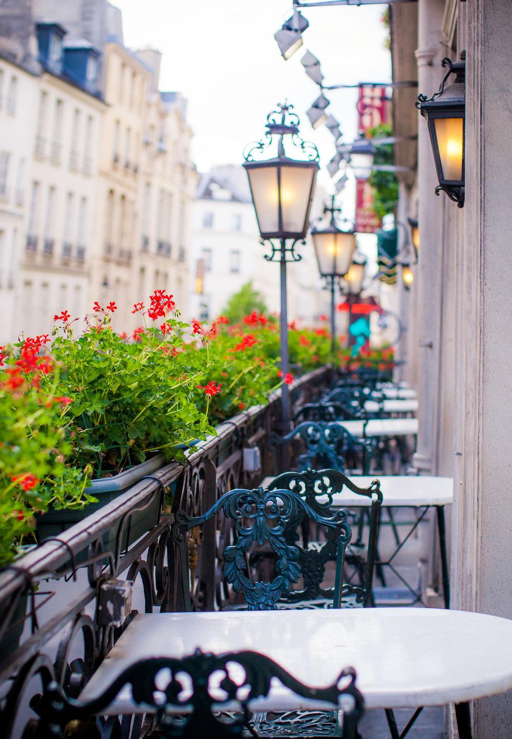 Paris Wedding 19.jpg
