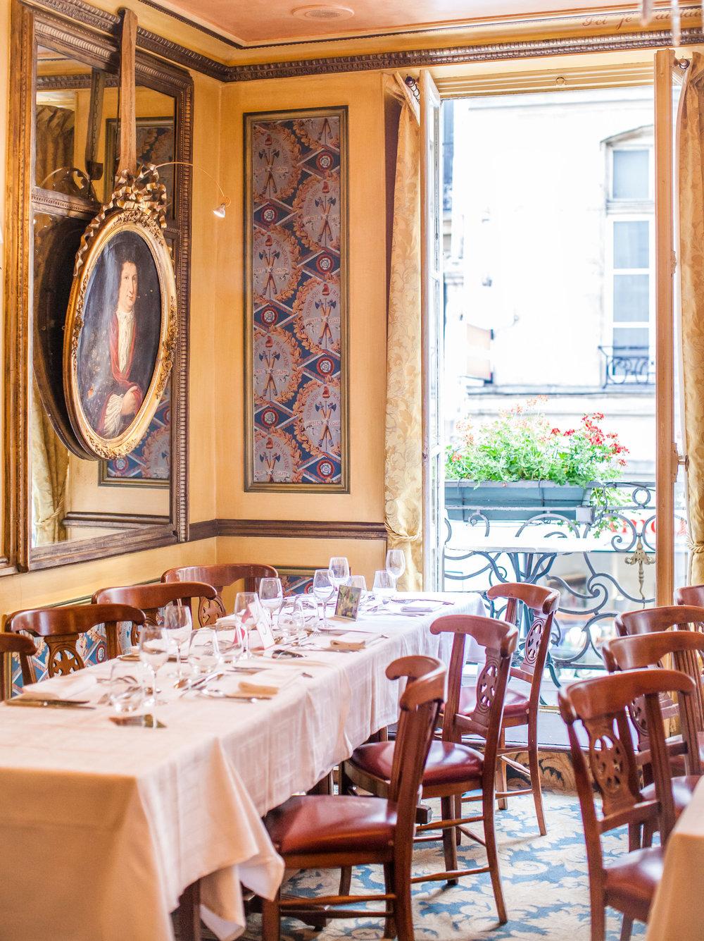 Paris Wedding 18.jpg