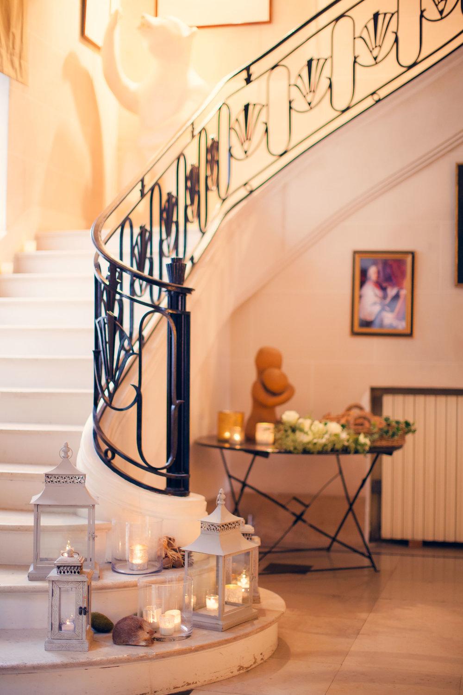 Paris Wedding 038.jpg