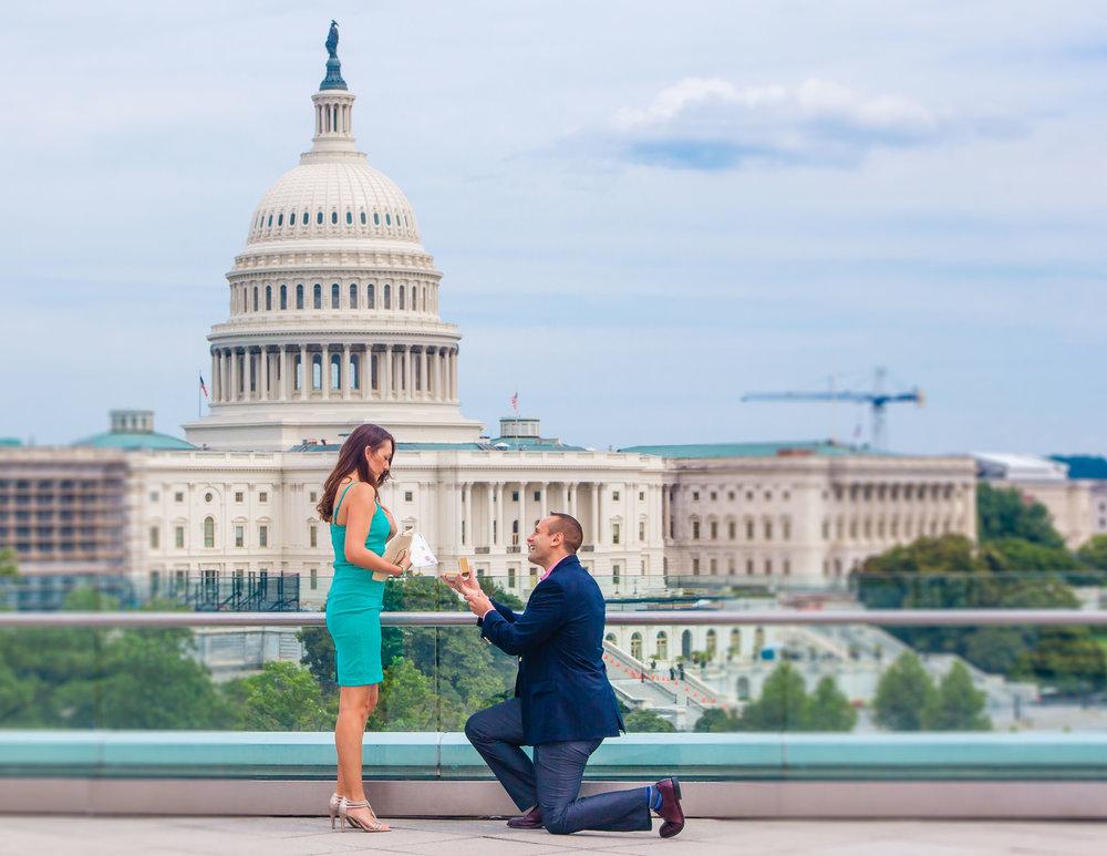 John & Marie Proposal - 001.jpg