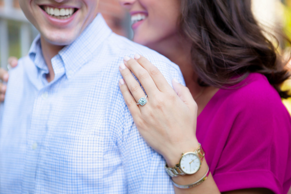 Matt & Olivia Georgetown Proposal - 007.jpg