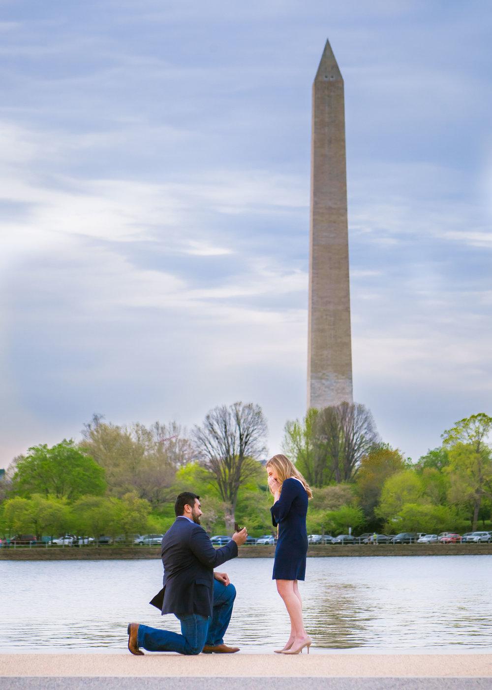 Nefi & Emily Proposal in DC - 001.jpg
