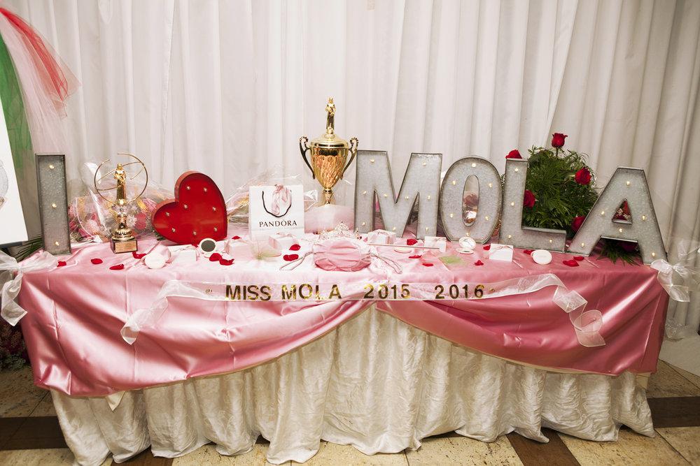 20150927_NYMag_MissMola-7708web.jpg