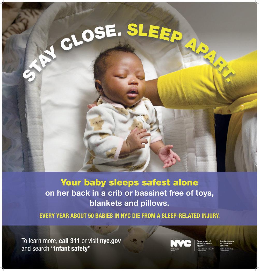 BabySleep.jpg