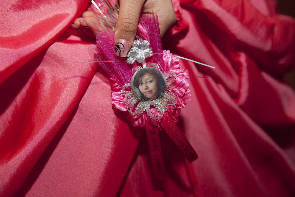 q20110226_Nayelly_Quince-5269.jpg