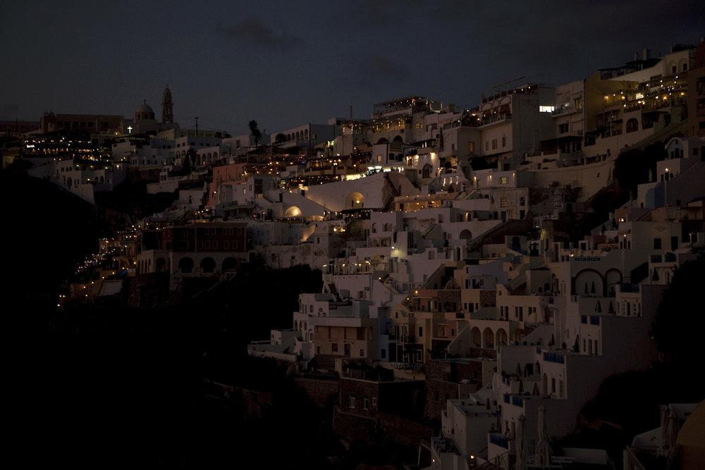 greece2011-5779web.jpg