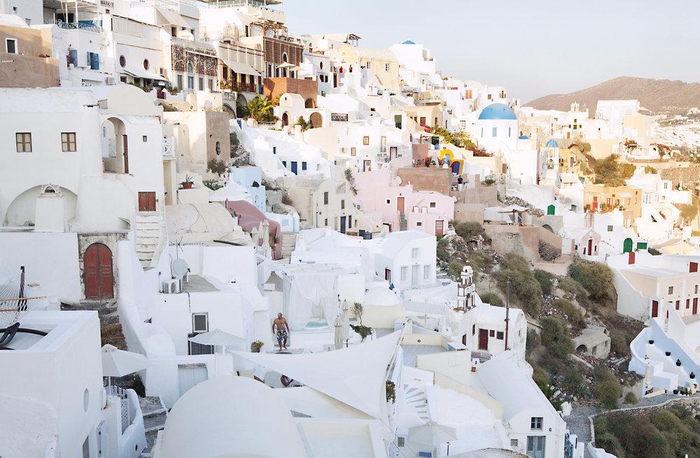 20110922_Greece-5816web.jpg