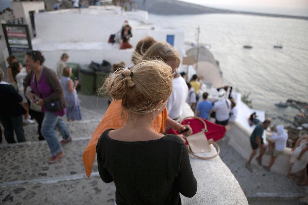 20110922_Greece-5970web.jpg