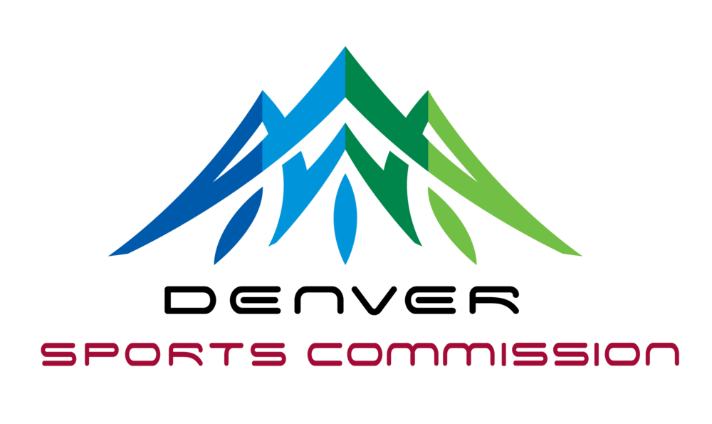 Sports_Commission_hi-res_noaffiliate.png