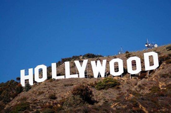 los-angeles-and-hollywood.jpg