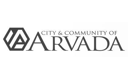 city-of-arvada[1].jpg