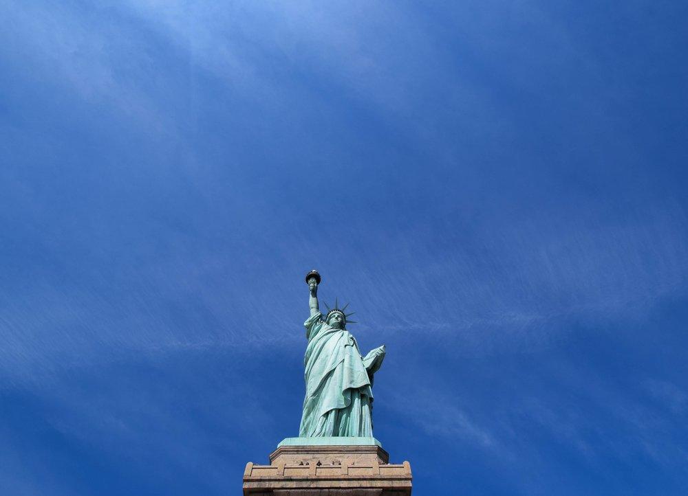 PRE & POST TOURBOSTON, NEW YORK, DC -