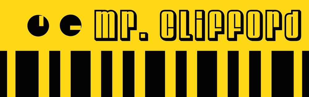 logo-whiteonblack-yellow-FIX.png