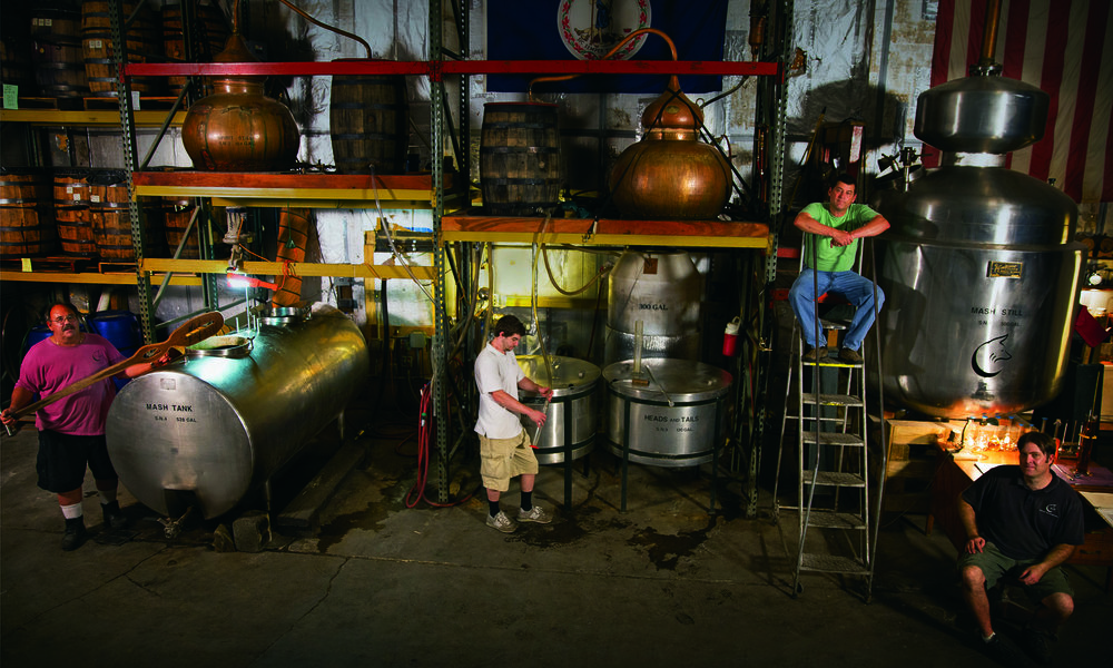 On-the-distillery-floor.jpg