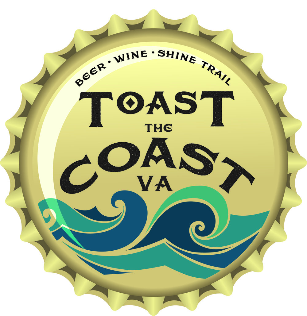 Toast-the-Coast-VA_FINAL-logo.jpg