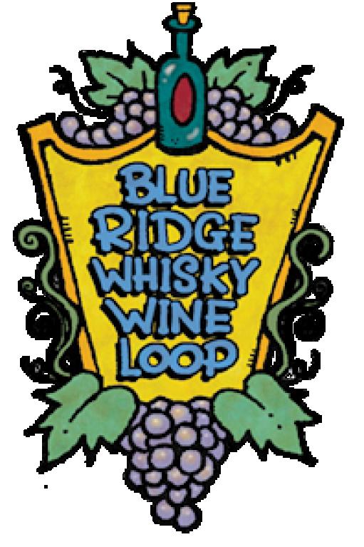 New-BRWWL-Logo300-3.png