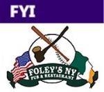 foleys-sidebar.jpg