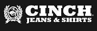 cinch-sb.jpg