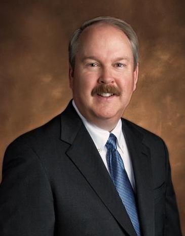 Tom Bass, President