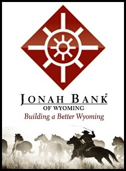 Building a better Wyoming