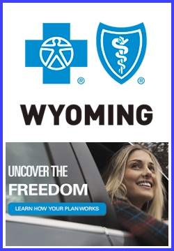 To keep up with Wyoming Athletics make sure to visit WelcomeTo7220