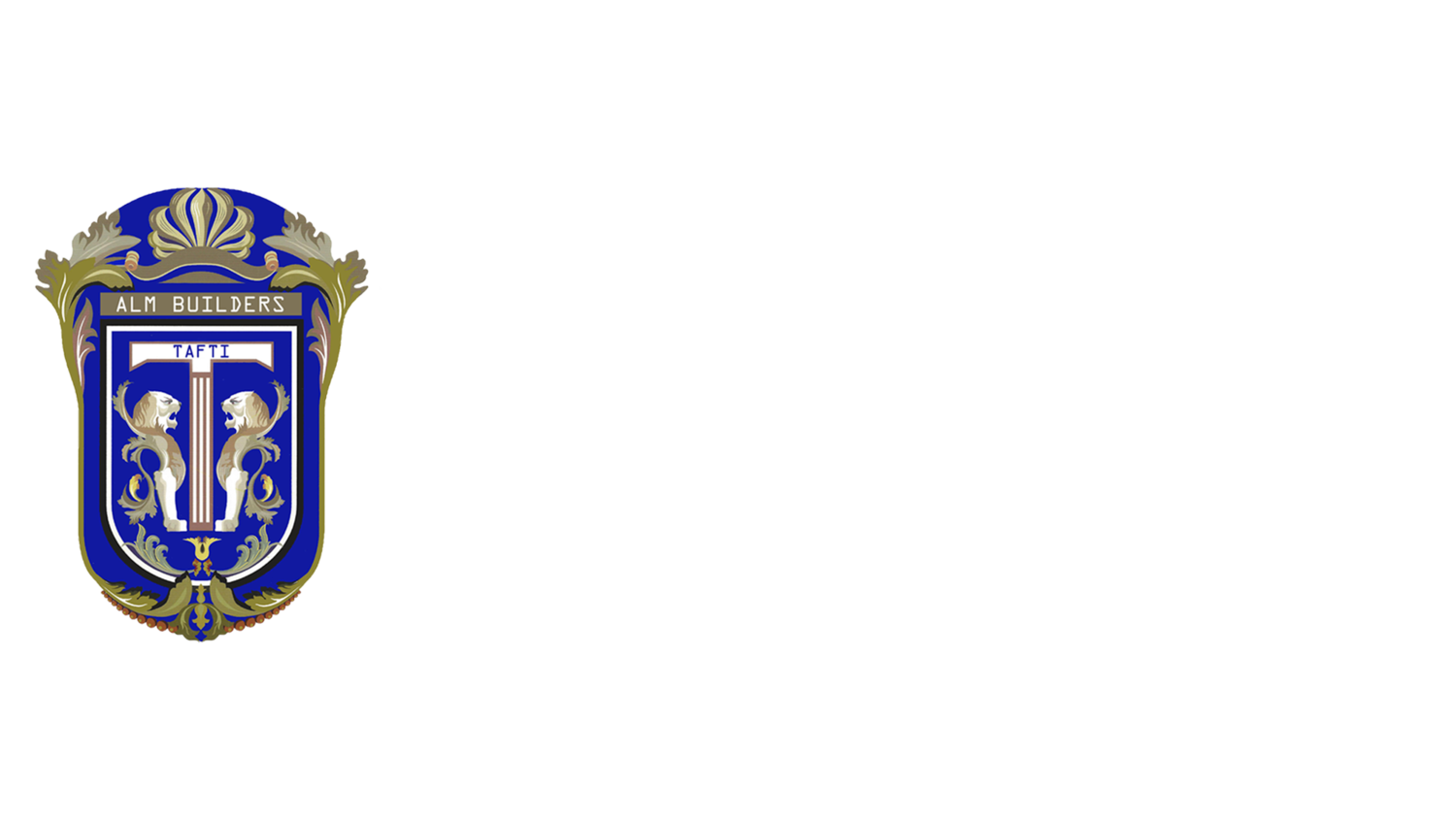almbuilders