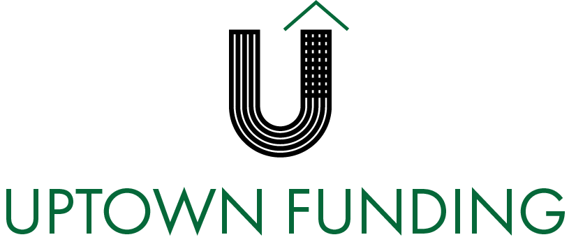 Uptown Funding Recruiting