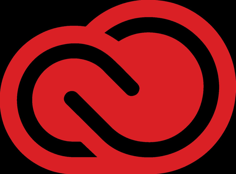 Adobe Certified