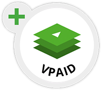VPaid Certified