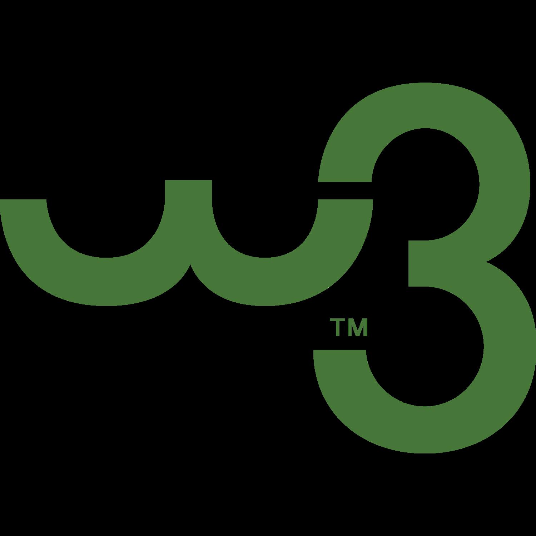 w3Schools Certification