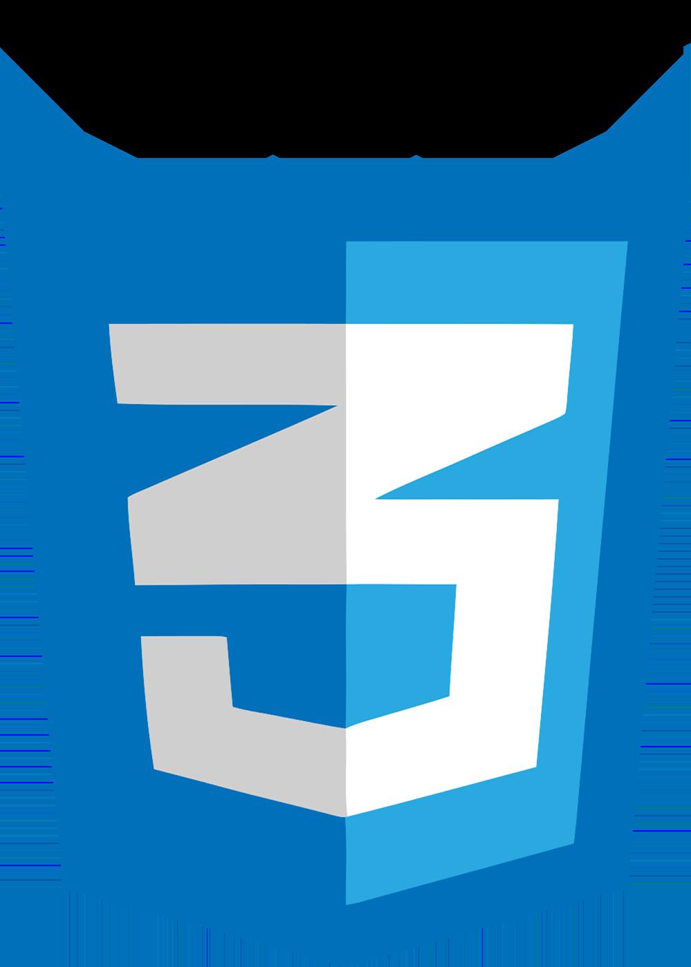 CSS3 Certification