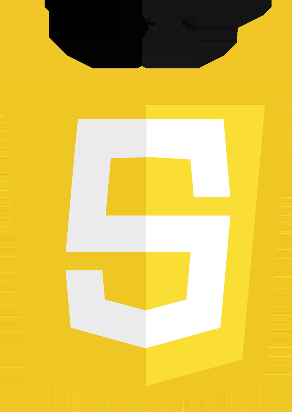 JS5 Certification