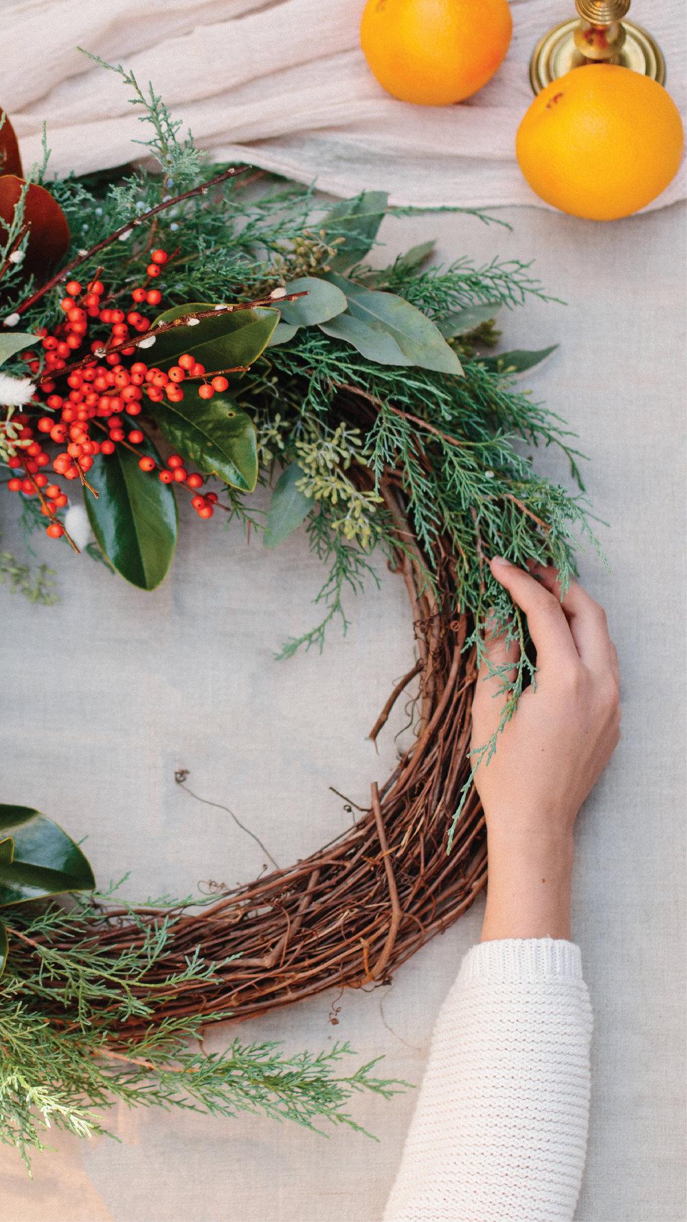 Wreath IG Story Posts-10.jpg