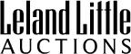 Leland Little Logo.jpg