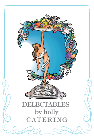 Delectables by Holly 2018 updated logo.png