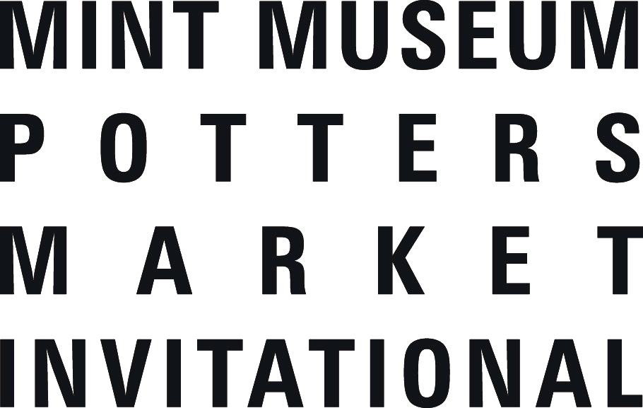 Potters Market Invitational at the Mint Museum