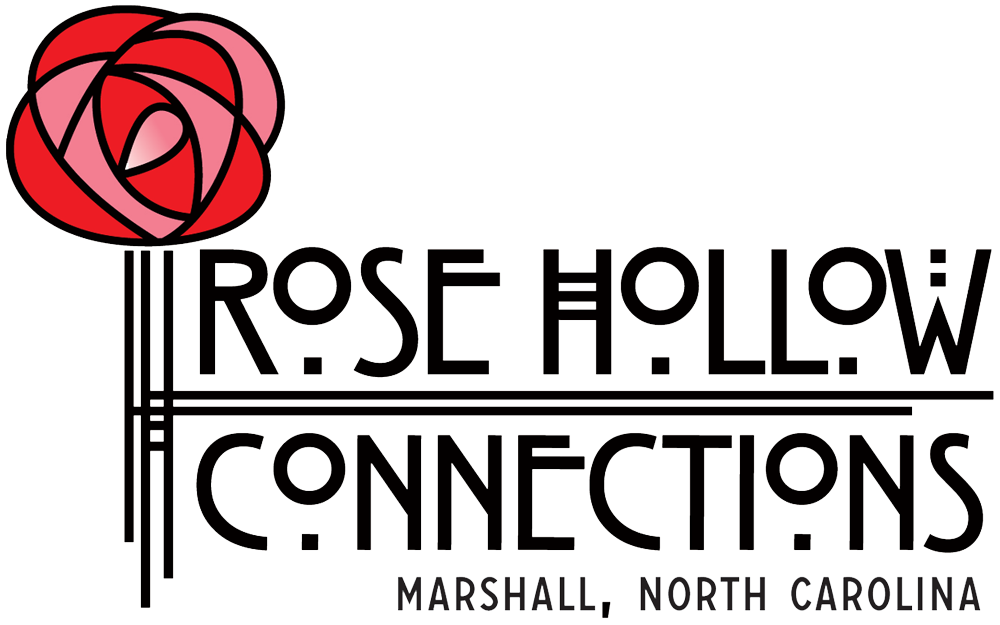 Rose Hollow Connections
