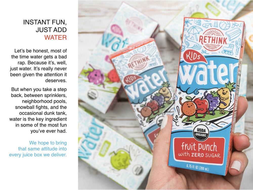 Fruit Punch.004.jpg