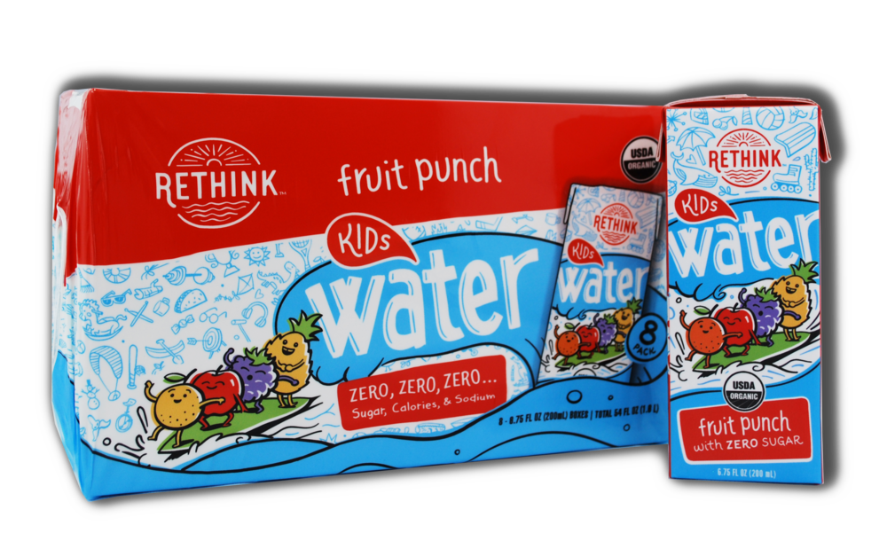 FruitPunch.8Pack.png