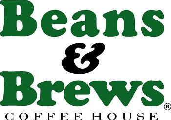 BeansBrewsCoffeeHouseLogo-1463070860.jpg