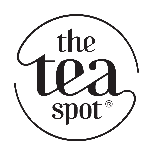 TheTeaSpot-Logo-R-grey.jpg