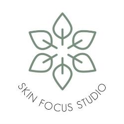 SkinFocus.jpg