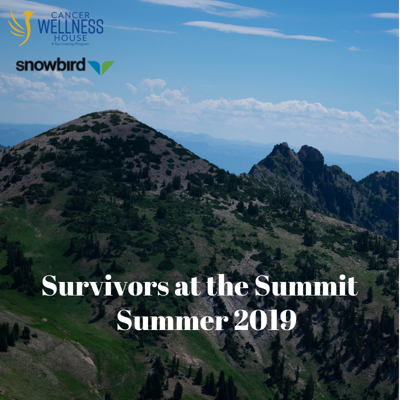 Survivors at the Summit.png